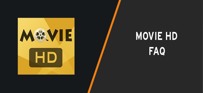 movie hd faq