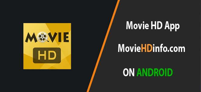Movie Hd Apk Download App On Android Latest Version 2021